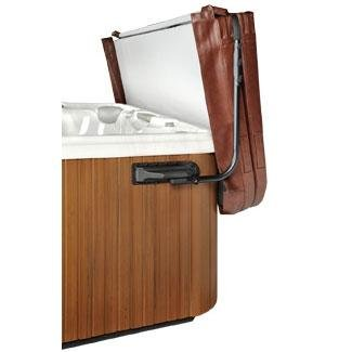 Leisure Concepts CoverMate I Spa and Hot Tub Cover Lift