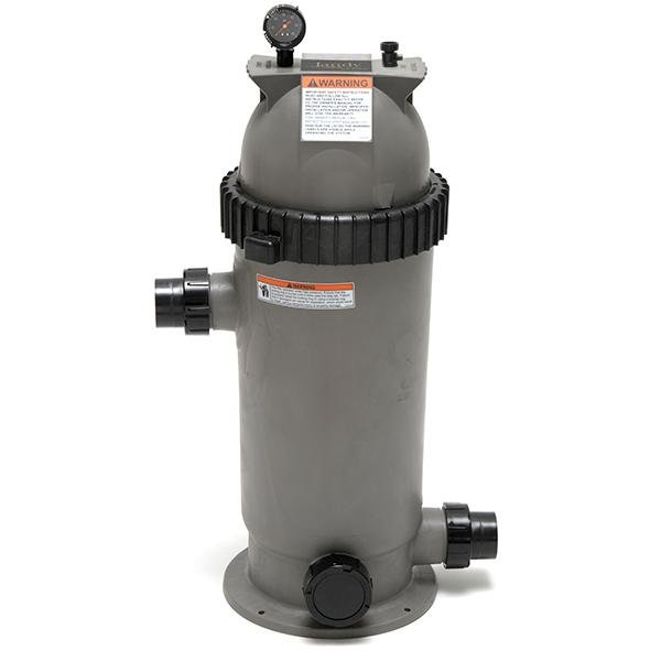 Jandy CS150 Cartridge Filter