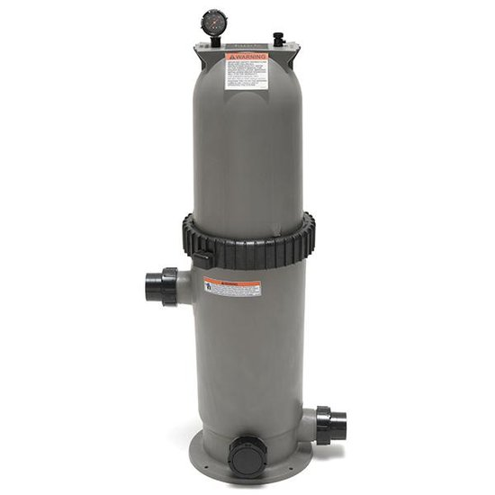 Jandy CS250 Cartridge Filter