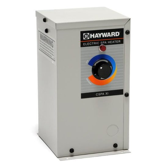 Hayward CSPA Electric 11kW