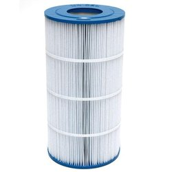 Unicel Replacement Filter Cartridge C-8411