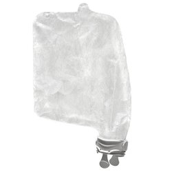 Polaris 280 Cleaner Leaf Bag