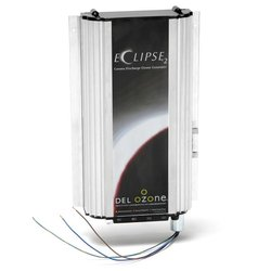DEL Ozone Eclipse 2 CD 220V