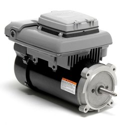 A.O. Smith V-Green C-Face Pool/Spa Motor - ECM27CU