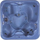 Tranquility Series Spas