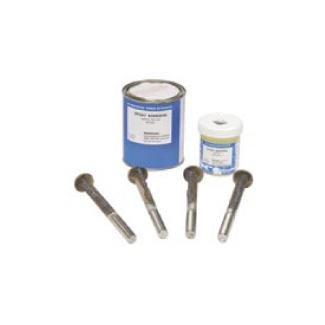 S.R. SMITH EPOXY KITS