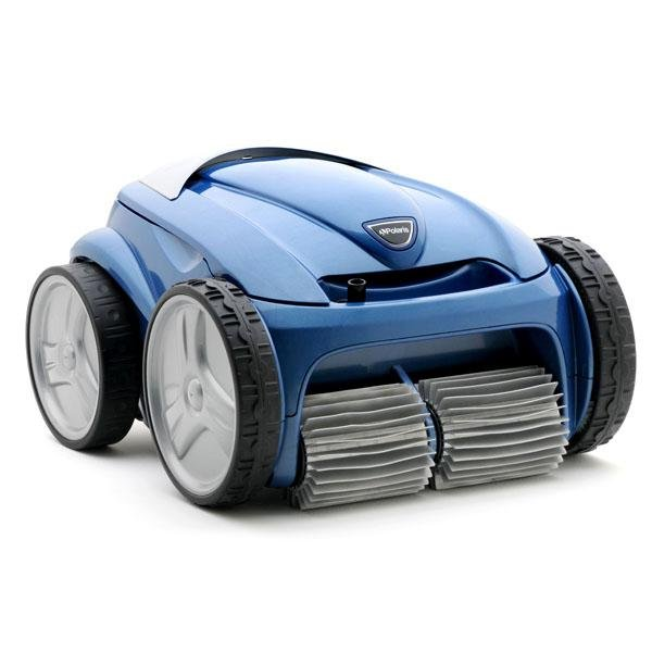 Polaris 9300xi Sport Robotic Pool Cleaner - F9300xi