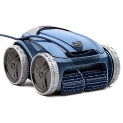 Polaris 9400 Automatic Pool Cleaner - F9400
