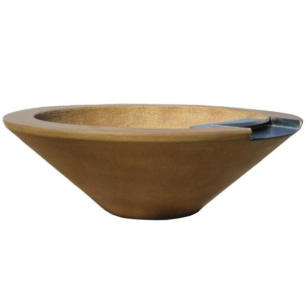 Grand Effects One Bowl