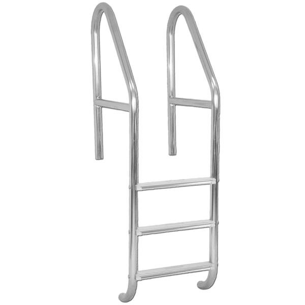 Inter-Fab Florida 24 in. Ladder