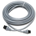 Cable Extension 25'