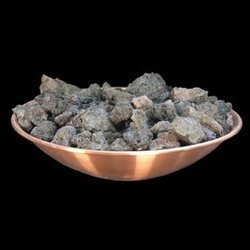 Grand Effects Lava Rock 45 in.