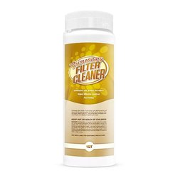 Filter Cleaner 1 qt