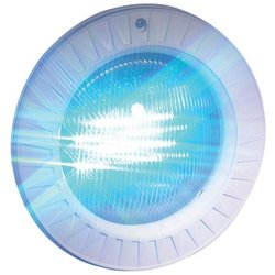 Hayward SP0527LED30