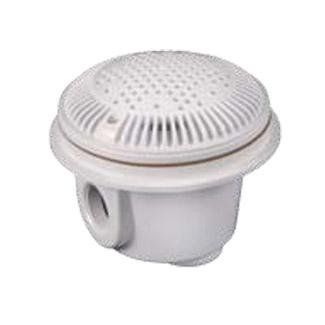 Hayward Drain+Cover 2 in.x1.5 in.