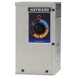 Hayward CSPA Electric Spa Heater