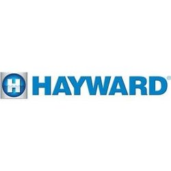 Hayward Two Port 1-1/2 in. FIP Pipe Trimline Ball Valve logo