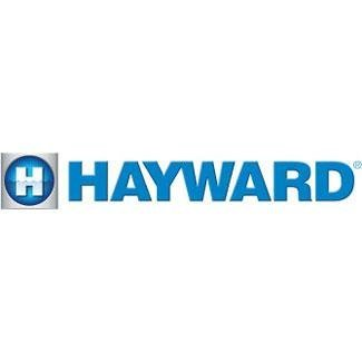 Hayward Two Port 2 in. SKT TrimelIne ABS Plastic Deluxe Ball Valve logo