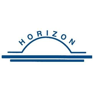 Horizon 3036 36in. Joint Web