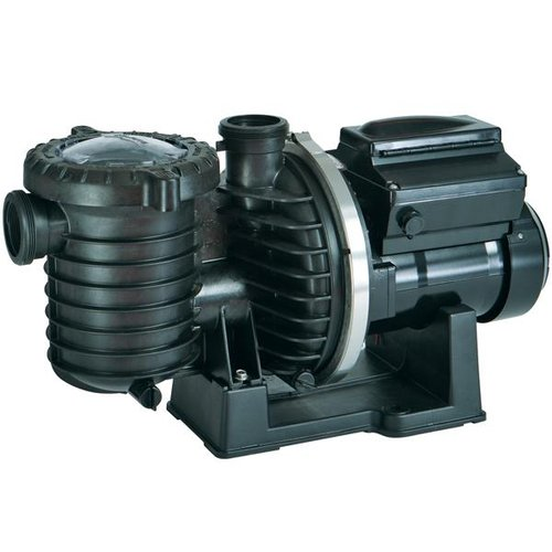 Sta rite p6e6y4h 209l intellipro vs 3050 variable speed for Sta rite pool pump motors