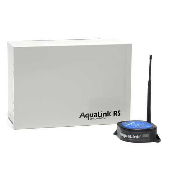 Jandy iAquaLink Pool Control Kit IQ904-PS