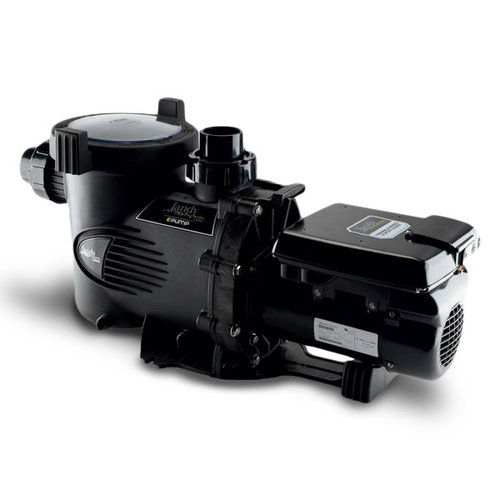 Jandy Jep2 0svrs Epump 2hp Variable Speed Pool Pump With