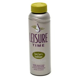 Leisure Time Spa Cover Care and Conditioner - LES-3192