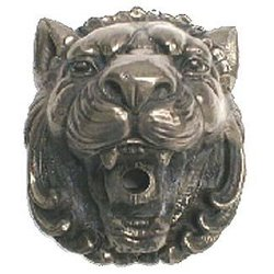Pentair WallSpring Lion Victorian Gray