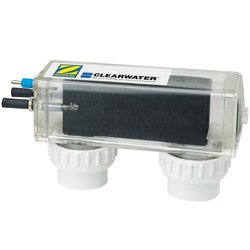 Zodiac Clearwater LM2-15 Electrode