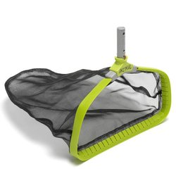 Oreq Xcalibur Pro Animal Pro-Tough Skimmer Net