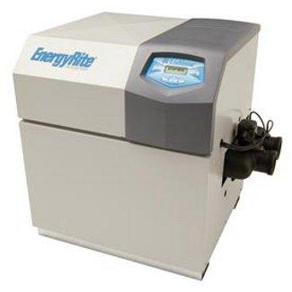 Cheap Pools EnergyRite, Low NOx, 150,000 BTU, Natural Gas, Polymer Header, Pool and Spa Heater