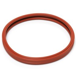 J&J Silicone Pool Light Gasket