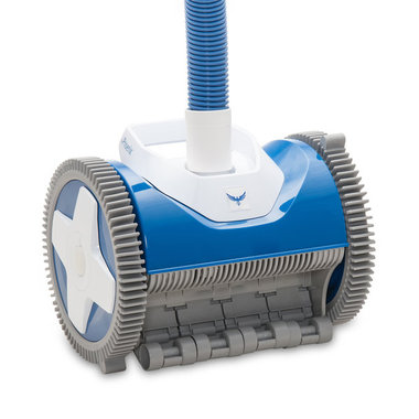 Hayward Phoenix 2X Pool Cleaner