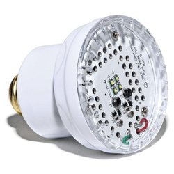 J&J PureWhite 2 Pool/Spa 12V Replacement Pool Light Bulb