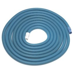 Splash 1-1/2 in. Dlx Hose 50'