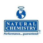 Natural Chemistry SCALEFree 2L logo