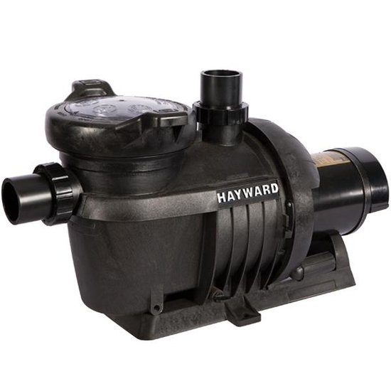 Hayward NorthStar 2HP Pump