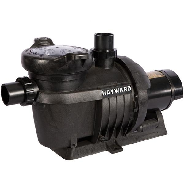 Hayward NorthStar 1HP Pump
