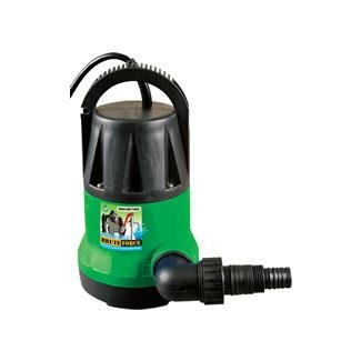 Blue Wave Winter Cover Pump