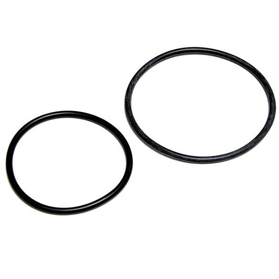 Aladdin Pro-Grid O-Ring Kit (2 set) O-514KIT