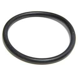 Swim Clear Filter Replacement Connector O-Ring O-649