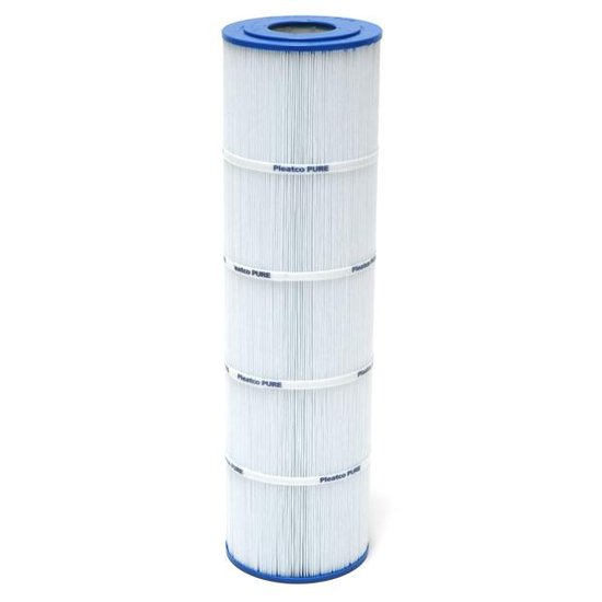 Pleatco PA100N Filter Cartridge for Hayward Super-Star-Clear C4000, SwimClear C4020 and Super-Star-Clear C4000S