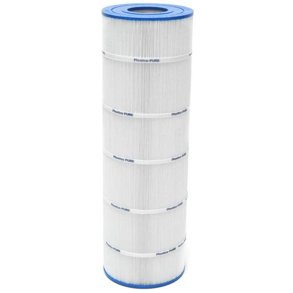 Pleatco PA175 Filter Cartridge for Hayward Star-Clear C1750, Pentair Purex CF-50