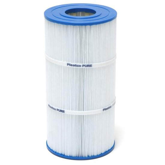 Pleatco PA40 Filter Cartridge for Hayward C-410 and Easy Clear C400