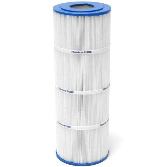 Pleatco PA75SV Filter Cartridge for Hayward C-570, SwimClear C3020, Super Star Clear C3000/C3000S and Sta-Rite PRC 75
