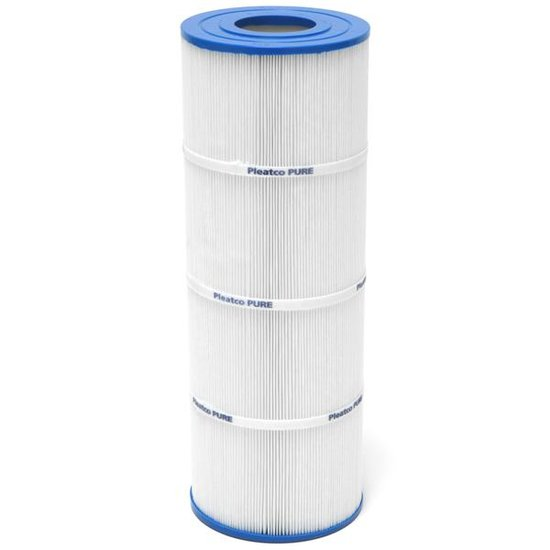 Pleatco PA81 Filter Cartridge for Hayward SwimClear C-3025, 81 sq ft