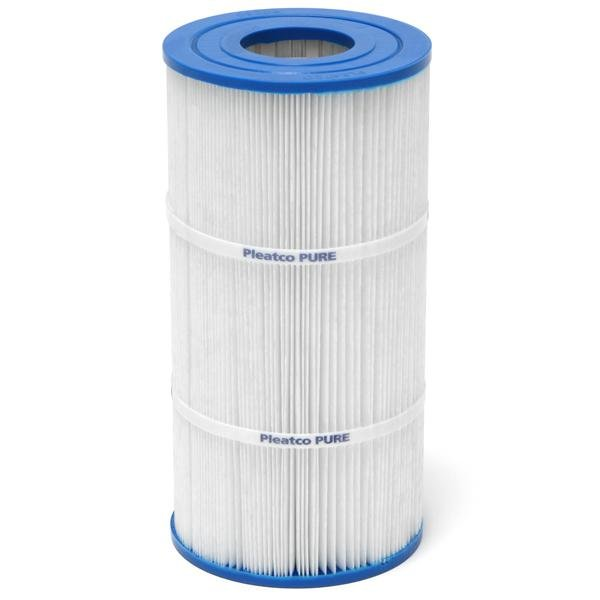 Pleatco PCC60 Filter Cartridge for Pentair Clean & Clear Plus 240, American Quantum