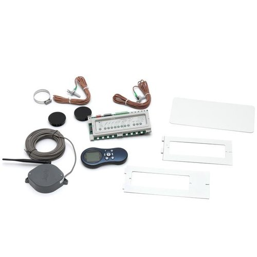 jandy pdaconvj pda pool and spa conversion kit for ji2000 ji4000 jandy pdaconvj pda pool and spa conversion kit for ji2000 ji4000 and ji8000