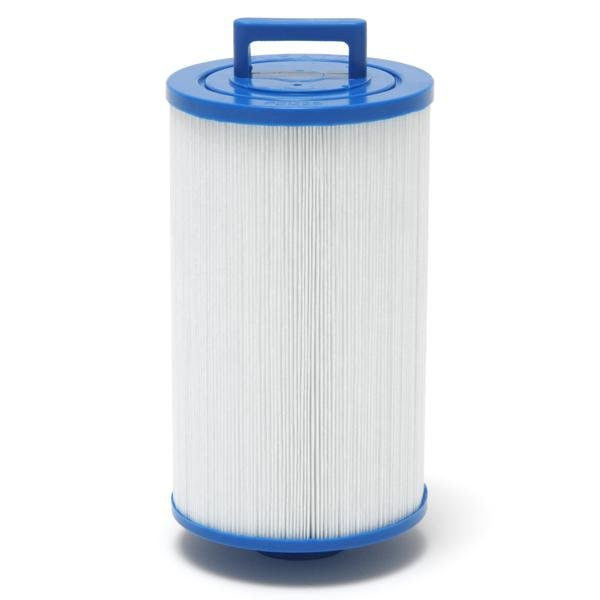 Pleatco PDM25P4 Filter Cartridge for Dream Maker Spas