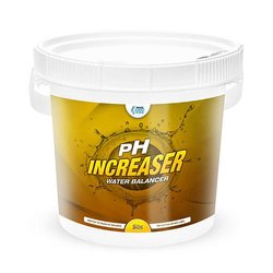 pH Increaser 5 lb